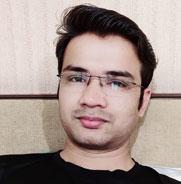 Gopiraj Choudhary