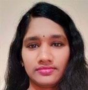 Anitha Vijay