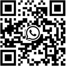 Dynamic healthstaff QR Code